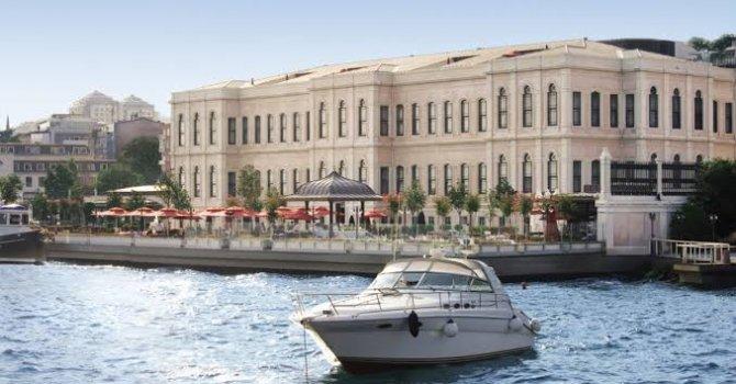 POYD: Kriz kış turizmini etkiledi