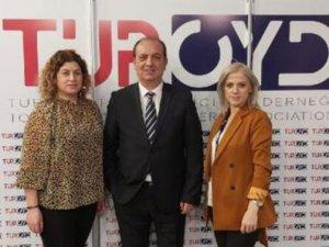 TUROYD'dan Rize'de turizm eğitimi