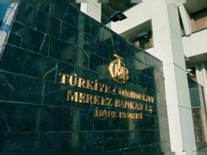 İstanbul'a şeriat oteli geliyor