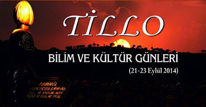 Türkiye'nin ilk 'dil kafe'si İzmir'de