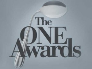 The One Awards 2017'de markalar belli oldu