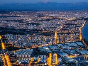 Kaçakta sıra Antalya ve İzmir'de!