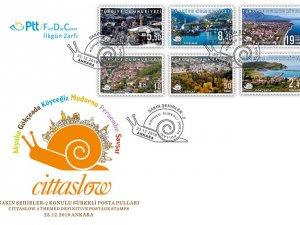 İzmir için EXPO 2015 lobisi