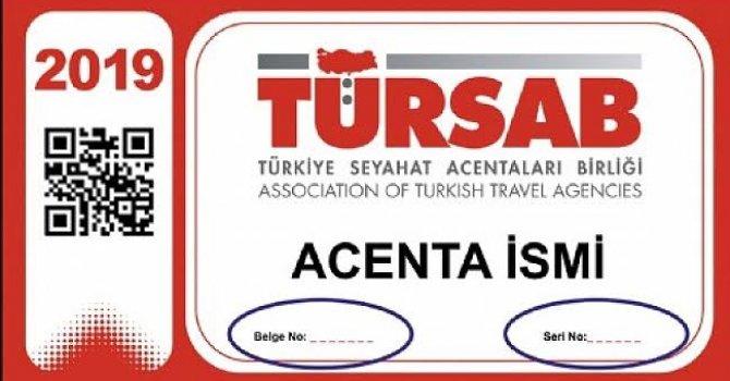 Londra'nın Ünlü GBK'si Türkiye'de