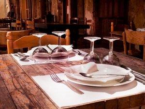 Türkiye'den 5 restoran dünyanın en iyilerini seçen 'La Liste'de
