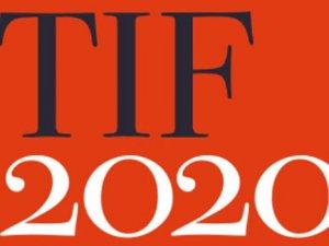 Sağlık turizminin kuruluşları TIF 2020'de buluşuyor