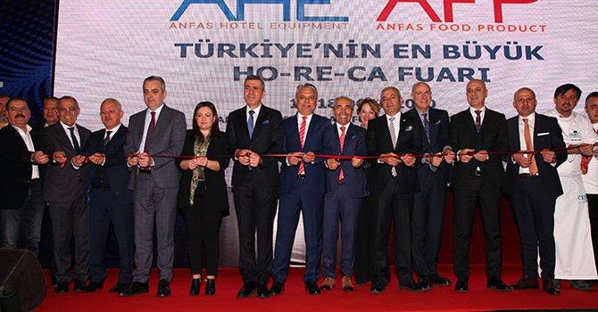 Kıbrıslı Türkler İngiliz Bakanla