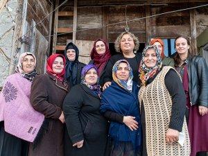 Antalya'da teşvikler azaldı