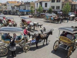 Ardahan'a müze yapılıyor