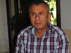 Galip Yavuz Sun Groups Hotels'de