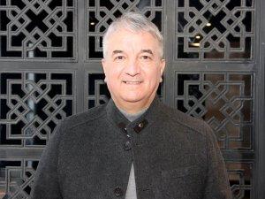 ETİK Başkanı Mehmet İşler: İzmir turizmi iyi yolda ilerliyor