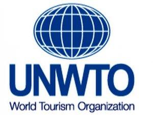 UNWTO: Turist sayısı 2021'in ilk çeyreğinde % 83 azaldı