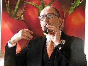Gastronomi turistleri yüzde 50 daha çok harcıyor