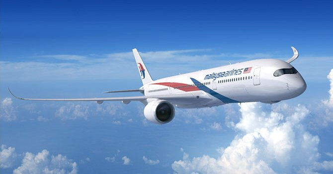 Malaysia Airlines'a teklif yağıyor! Yeni sahibi kim olacak?