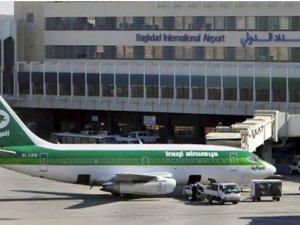 Irak, koronavirüs nedeniyle İran'a tüm uçuşları durdurdu