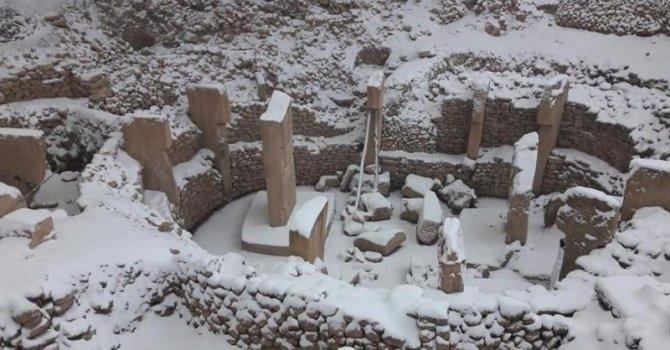 Çırağan'ın tarih koridoru açıldı