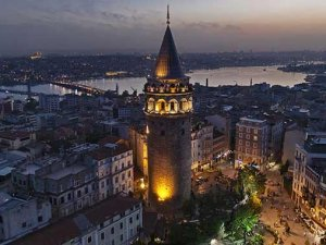 Ruslar Antalya'yı gönülden seviyor