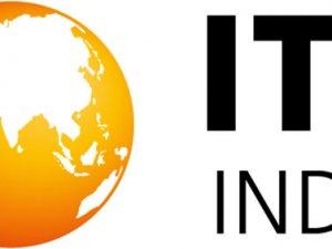 ITB Hindistan 2020 Fuarı koronadan7-9 Nisan 2021'e ertelendi