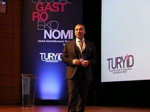 Gastronomi dünyasının kalbi İstanbul'da atacak