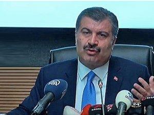 Bmi Türkiye'ye önem veriyor