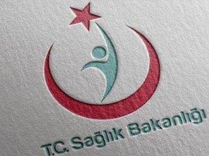 Sağlık Bakanlığı, hudut ve sahil çalışanlarının izinlerini iptal etti!