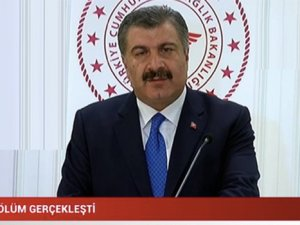 Esma Sultan Çeşmesi açıldı
