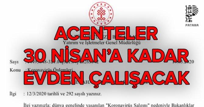 Amasya'da marka kent toplantısı