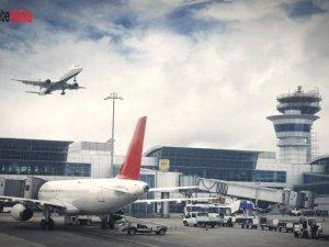 Havayollarında uzun mesafe kaybına çare bulunamıyor
