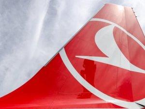 Yatırım Türkiye'den çalışma bizden