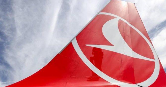 İzmir Mövenpick Hotel'i açıldı