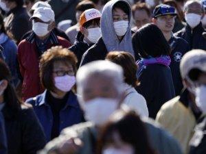 Japonya, Türkiye'ye virüsünasıl durduğunu anlatacak