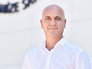 Antalya OSB 27 esnaftan iki ay kira almayacak
