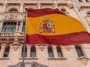 İspanya'nın turizmine COVID-19 darbesi