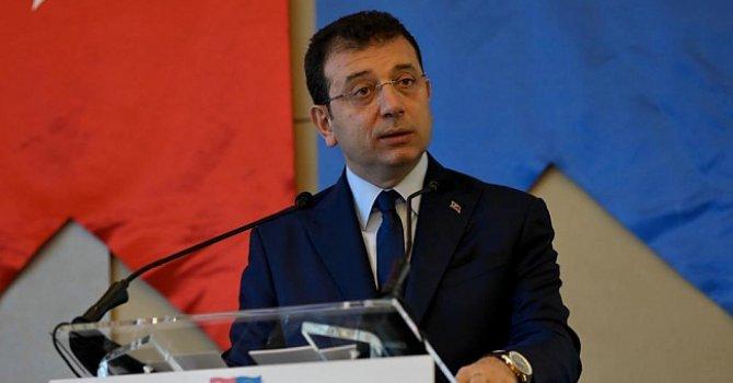 Kayseri'de Selçuk Oteli açıldı