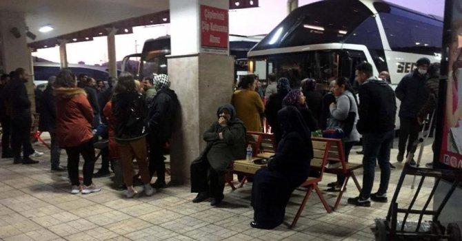 Ali Sabancı'dan drug store zinciri
