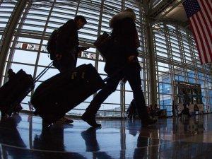 Uzmanlar, uluslararası turizmde ciddi bir düşüş öngörüyor
