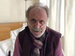 Profesör Cemil Taşçıoğlu korona virüsünden öldü