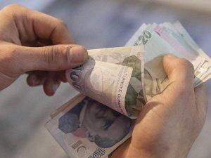 Vatandaş maliyeden, bankalardan faizsiz öteleme istiyor