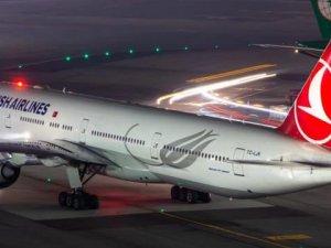Türkmenistan'ın 2 Boeing siparişi