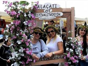 1. Murat Hamamı turizme açıldı