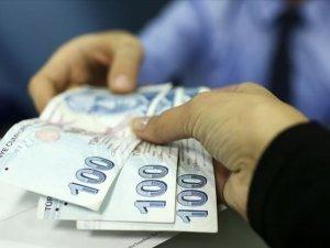 12 milyon emeklinin bayram ikramiyesi ödemeleri başlıyor