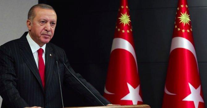 İH&RA'dan Atatürk'ün sloganı (2)