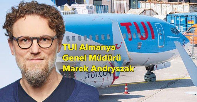 İnterneti Anadolu kullanıyor (4)