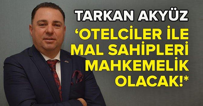 Türkiye, bor patenti fakiri çıktı