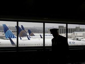 Hazine ile havayolları 25 milyar dolarlık kurtarmada anlaştı