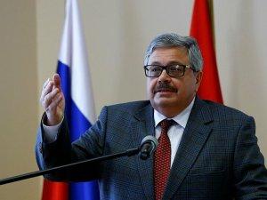 Rusya ve Türkiye turizmin yeniden canlanmasını bekliyor
