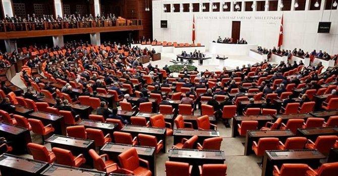 TÜYAP Adana faaliyete geçti