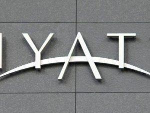 Hyatt Hotels yüzlerce çalışanı içinyardım fonubaşlattı