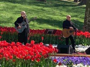 İstanbul Valiliği'nden 100. yıl konseri!