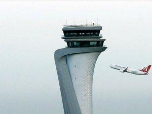 İstanbul'dan yurt dışı uçuşlar yeniden başladı